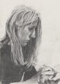 J.K. Rowling, by Stuart Pearson Wright - NPG 6745(12)