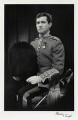 Robert Laurence Nairac, by Bassano Ltd - NPG x171674