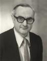 Sir Richard Oswald Chandler Norman, by Bassano Ltd - NPG x171778