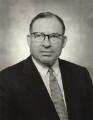 Sir Bernard Nathaniel Waley-Cohen, 1st Bt