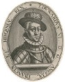 King Edward VI, after Unknown artist - NPG D20910