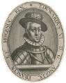 King Edward VI, after Unknown artist - NPG D20910