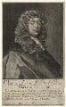 Sir Peter Lely, after Sir Peter Lely - NPG D20915