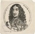 King Charles II, after Unknown artist - NPG D20917
