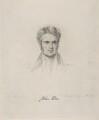 John Wilson-Patten, Baron Winmarleigh, by Frederick Christian Lewis Sr, after  Joseph Slater - NPG D20633