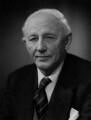 George Ingle Finch, by Bassano Ltd - NPG x171833
