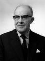 Arthur Creech Jones