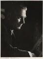 Laurence Kerr Olivier, Baron Olivier, by Angus McBean - NPG x15451