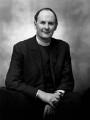 John Arthur Thomas Robinson, by Bassano Ltd - NPG x172390