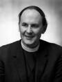 John Arthur Thomas Robinson, by Bassano Ltd - NPG x172392