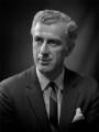 Norman Charles Hunt