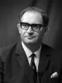 John Fry (Jack Freitag), by Bassano Ltd - NPG x172424