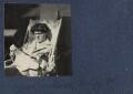 Mark Gertler, by Lady Ottoline Morrell - NPG Ax141754