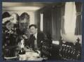 Siegfried Loraine Sassoon, by Lady Ottoline Morrell - NPG Ax141757