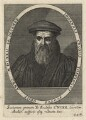 John Knox, after Unknown artist - NPG D20940