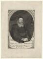 Thomas Carve (Carue, Carew), published by William Richardson, after  M. Vlizmayr - NPG D20947