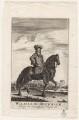 King William III, after Unknown artist - NPG D20954