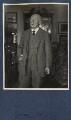 Thomas Hardy, by Lady Ottoline Morrell - NPG Ax141846