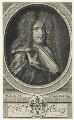 John Savage, by Michael Vandergucht, after  Thomas Forster - NPG D20978