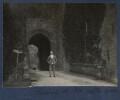Thomas Evelyn Scott-Ellis, 8th Baron Howard de Walden, by Lady Ottoline Morrell - NPG Ax141882