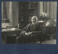 Sir John Francis Fortescue Horner