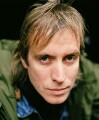 Rhys Ifans, by Paul Stuart - NPG x127274