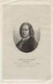 George Edwards, by Ambrose Tardieu, after  Bartholomew Dandridge - NPG D21110