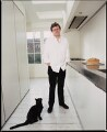 Nigel Slater, by Richard Ansett - NPG x127360