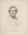 Archibald James Stuart Wortley