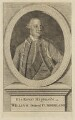 William Augustus, Duke of Cumberland, by Unknown artist - NPG D21179