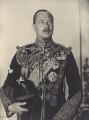 Prince Henry, Duke of Gloucester, by Walter Stoneman - NPG x447