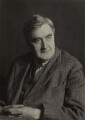Ralph Vaughan Williams, by Walter Stoneman - NPG x4127