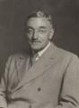 Arthur Frederick Richards, 1st Baron Milverton