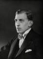 Harold Maurice Abrahams