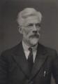 Sir Ronald Aylmer Fisher, by Walter Stoneman - NPG x24052
