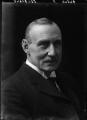 William Waldegrave Palmer, 2nd Earl of Selborne
