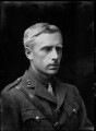 Sir Richard Douglas Denman, 1st Bt