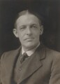 Sir Lawrence Weaver