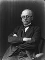 Sir Edwin Lutyens, by Walter Stoneman - NPG x31565