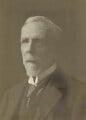 John Abercromby, 5th Baron Abercromby, by Walter Stoneman - NPG x38245