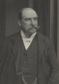 Lowry Edward Cole, 4th Earl of Enniskillen, by Walter Stoneman, for  James Russell & Sons - NPG Ax39012
