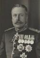 Douglas Haig, 1st Earl Haig, by Walter Stoneman, for  James Russell & Sons - NPG Ax39017