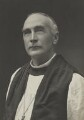 Arthur Foley Winnington-Ingram, by Walter Stoneman, for  James Russell & Sons - NPG Ax39020