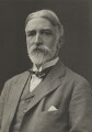 Arthur Beresford Pite