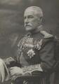 Sir Horace Lockwood Smith-Dorrien