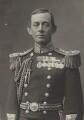 George Alexandra Ballard