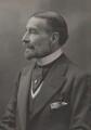 Sir Arthur Henderson Fairbairn, by Walter Stoneman, for  James Russell & Sons - NPG Ax39062