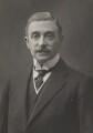 Sir Maurice Levy