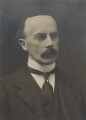 Sir Evan Charteris