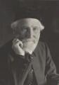 Edwin Abbott Abbott, by James Russell & Sons - NPG Ax39124